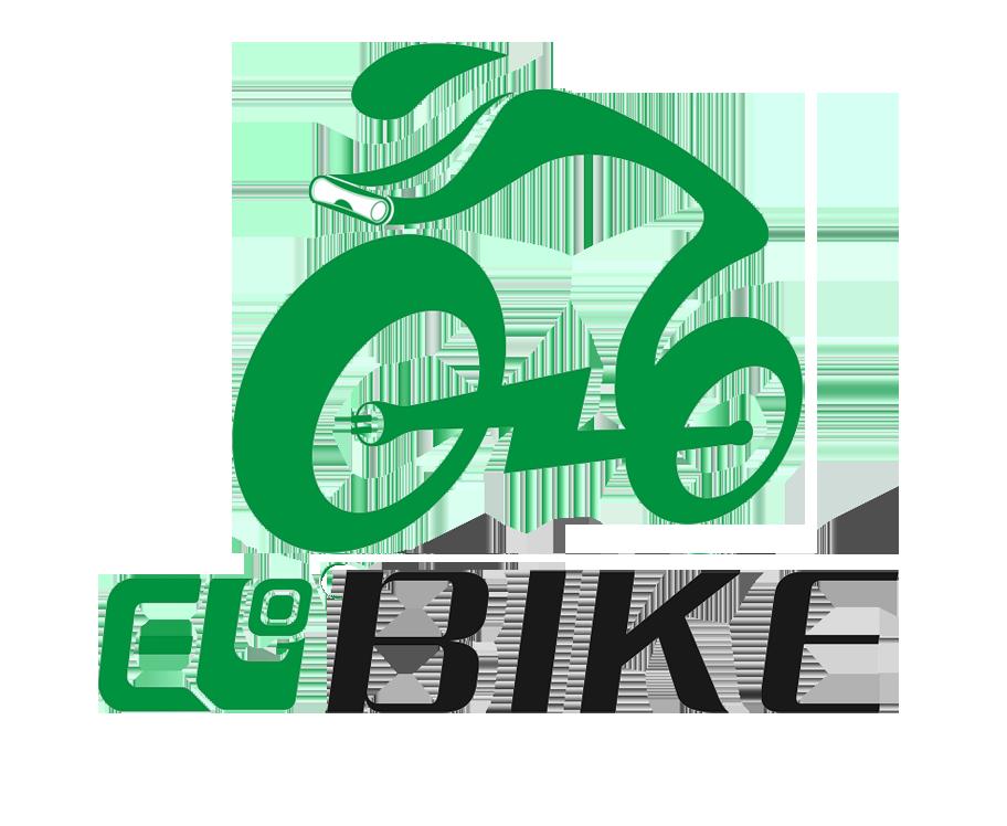 E-GO BIKE